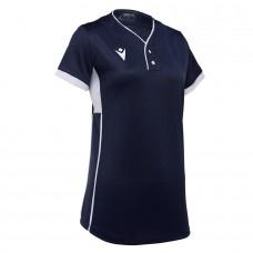 INNING softball shirt women