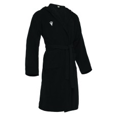 VORTEX bathrobe