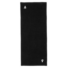 BISE gym towel