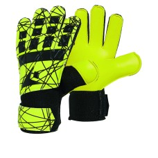 LEOPARD XH GK gloves Jr