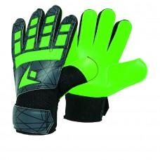 LEOPARD XH GK gloves Sr
