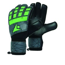 HAWK XH GK gloves Jr