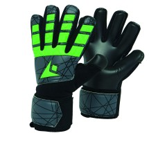 CAYMAN XH GK gloves