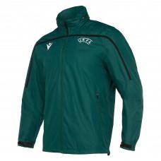REFEREE Rain jacket uefa