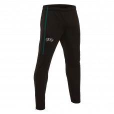 REFEREE Travel pants uefa