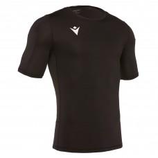 REFEREE Uefa underwear short sleeves