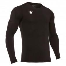 REFEREE Uefa underwear long sleeves