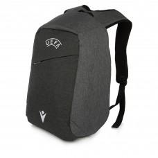 REFEREE Uefa backpack