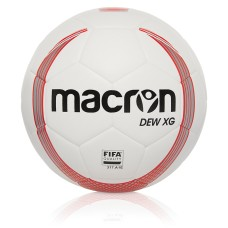 DEW XG FIFA QUALITY HYBRID n.5 Ball