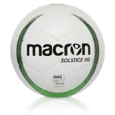 SOLSTICE XG IMS HYBRID Ball