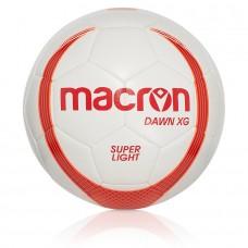 DAWN XG n.3 Ball Super light 290gr.