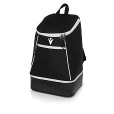 PATH backpack w-rigid bottom