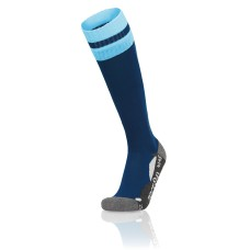 AZLON socks