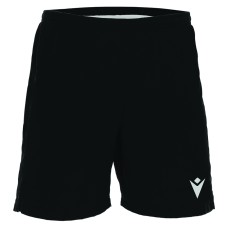 CESAR HERO boston short