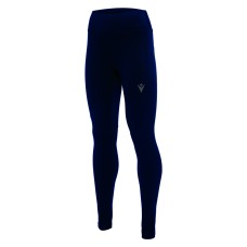LAUREL Leggins women