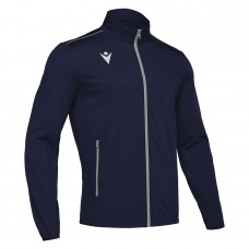NEMESIS full zip top