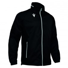 PRAIA HERO full zip windbreaker