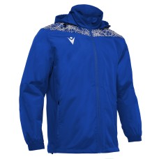 LAHTI Full Zip Showerjacket