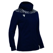 AURORA Full Zip Top Women