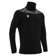 KOLYMA Turtleneck Top
