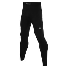 PERFORMANCE long pant no gaiter