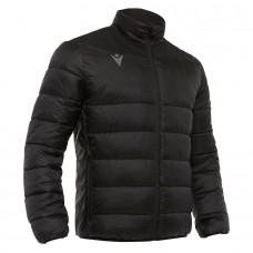 EBLANA Bomber Jacket