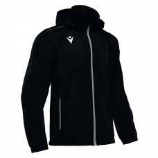 LYNGEN Full Zip Showerjacket