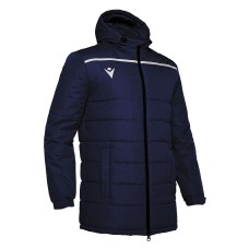 VANCOUVER padded jacket