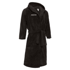 LEVECHE bathrobe