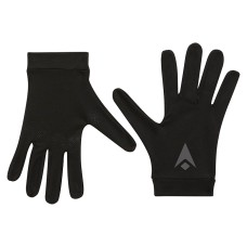 MISTRAL winter gloves