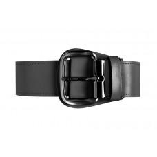 Belt Pro Evo