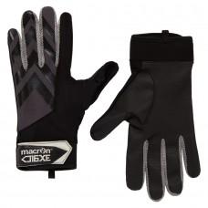 MBG 016 Batting glove