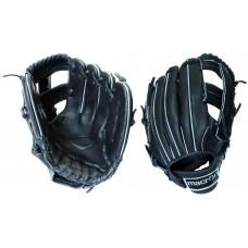 Mg 115 Adv Glove