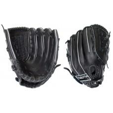 Mg 120 Adv Glove