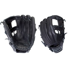 Mg I Pro Glove