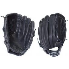 Mg P Pro Glove