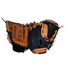 Mg-105-Mp Glove