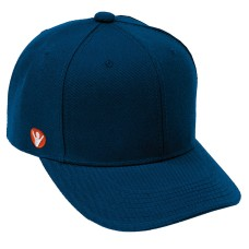PEPPER baseball cap junior
