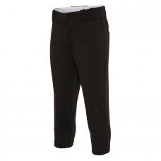 RISE 3/4 pant women