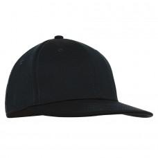 AXEL baseball cap