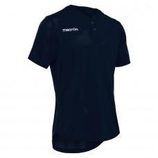 Drake jersey