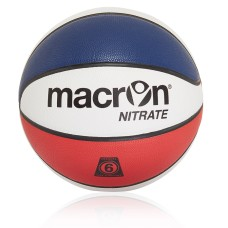 NITRATE Basket ball
