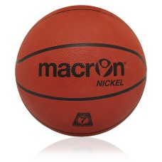 NICKEL Basket ball