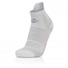 SKIN socks