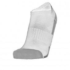 STRIVE socks