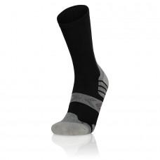 IMPROVE socks