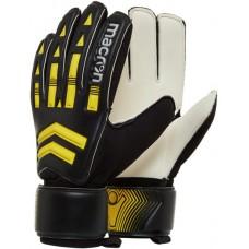FALCON XF GK gloves jr