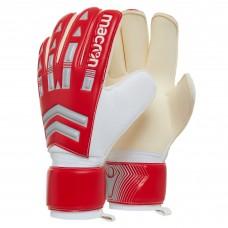 OCTOPUS XF GK gloves