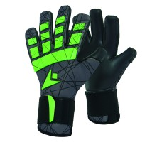 ALLIGATOR XH GK gloves
