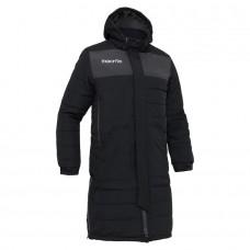 SUVA Jacket